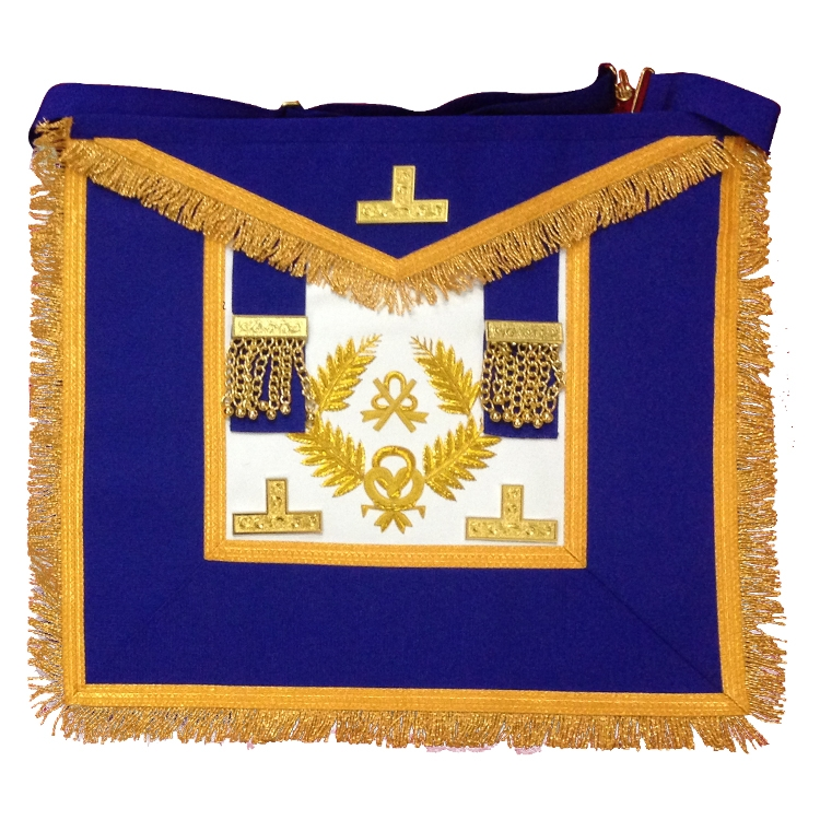 Masonic Aprons