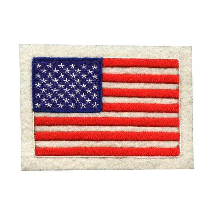 USA Small Flag