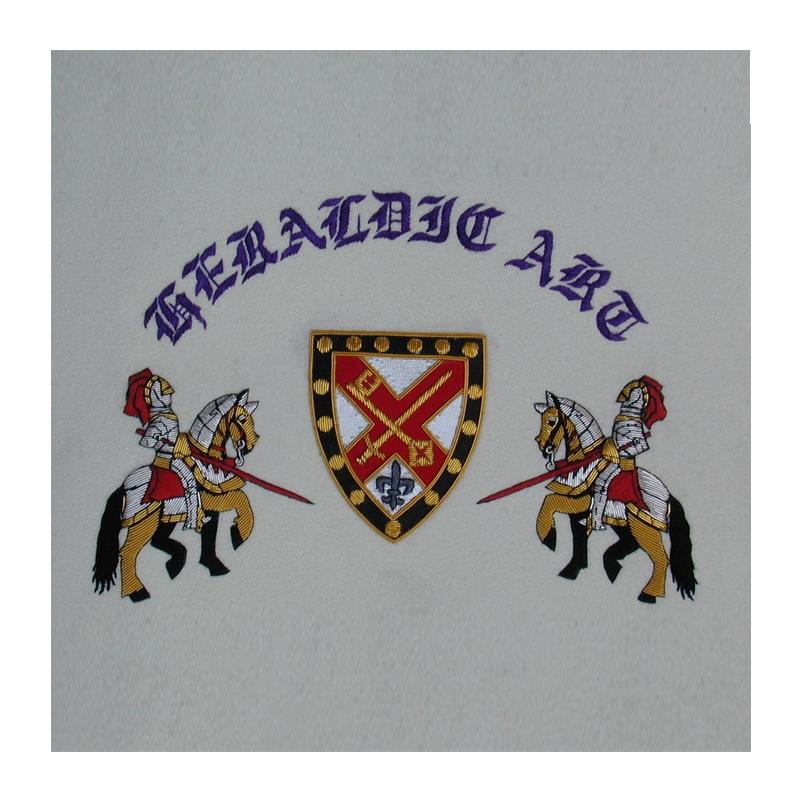 Frame Badges