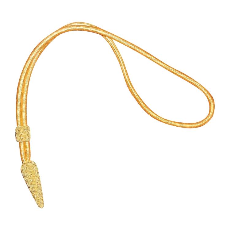 Sword Knots Gold